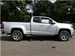 2018 Colorado Extended Cab 4x2,  Pickup #180709 - photo 38