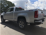 2018 Colorado Extended Cab 4x2,  Pickup #180709 - photo 4