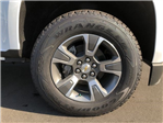 2018 Colorado Crew Cab 4x2,  Pickup #180722 - photo 10