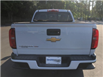 2018 Colorado Crew Cab 4x2,  Pickup #180722 - photo 4