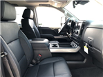 2018 Silverado 2500 Crew Cab 4x4,  Pickup #180760 - photo 17