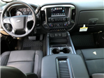 2018 Silverado 2500 Crew Cab 4x4,  Pickup #180760 - photo 23