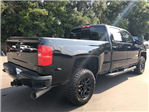 2018 Silverado 2500 Crew Cab 4x4,  Pickup #180760 - photo 2