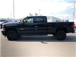 2018 Silverado 2500 Crew Cab 4x4,  Pickup #180760 - photo 6
