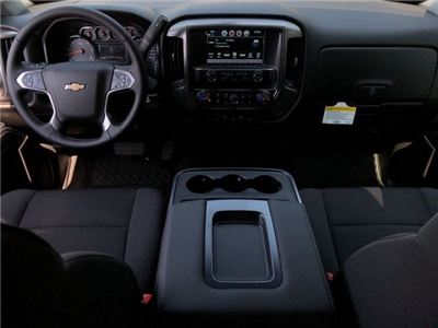 2018 Silverado 1500 Crew Cab 4x2,  Pickup #180770 - photo 23