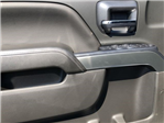 2018 Silverado 1500 Crew Cab 4x2,  Pickup #180770 - photo 20