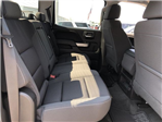 2018 Silverado 1500 Crew Cab 4x2,  Pickup #180770 - photo 21