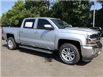2018 Silverado 1500 Crew Cab 4x2,  Pickup #180770 - photo 37