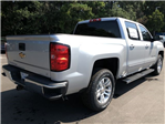 2018 Silverado 1500 Crew Cab 4x2,  Pickup #180770 - photo 2