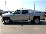 2018 Silverado 1500 Crew Cab 4x2,  Pickup #180770 - photo 6