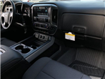 2018 Silverado 1500 Crew Cab 4x4,  Pickup #180782 - photo 18