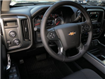 2018 Silverado 1500 Crew Cab 4x4,  Pickup #180782 - photo 19