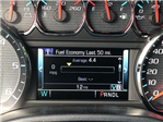 2018 Silverado 1500 Crew Cab 4x4,  Pickup #180782 - photo 35