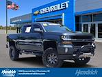 2018 Silverado 1500 Crew Cab 4x4,  Pickup #180782 - photo 1