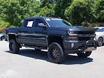 2018 Silverado 1500 Crew Cab 4x4,  Pickup #180782 - photo 39