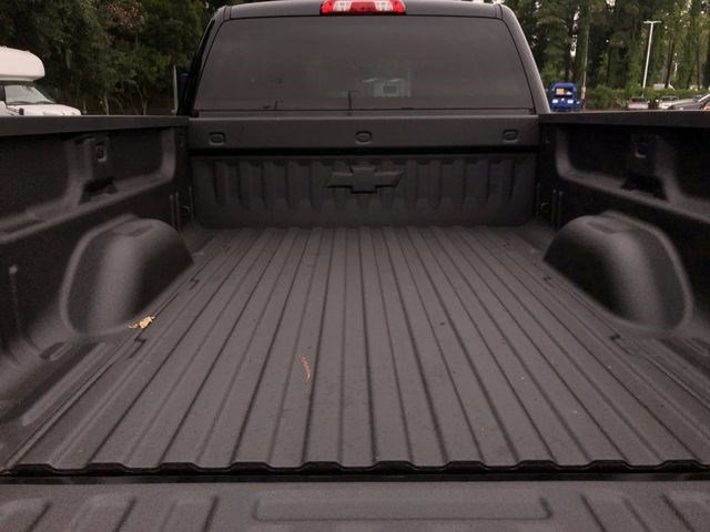 2018 Silverado 3500 Crew Cab 4x4,  Pickup #180812 - photo 14