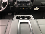 2018 Silverado 3500 Crew Cab 4x4,  Pickup #180812 - photo 27
