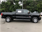 2018 Silverado 3500 Crew Cab 4x4,  Pickup #180812 - photo 3