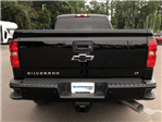 2018 Silverado 3500 Crew Cab 4x4,  Pickup #180812 - photo 4
