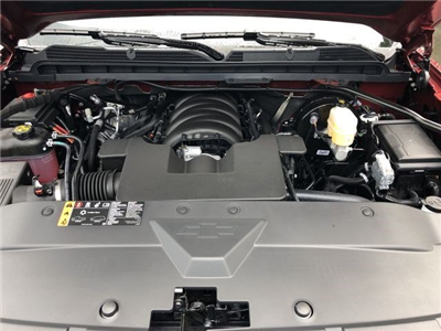 2018 Silverado 1500 Crew Cab 4x2,  Pickup #180861 - photo 38