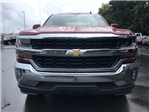 2018 Silverado 1500 Crew Cab 4x2,  Pickup #180861 - photo 8