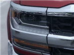 2018 Silverado 1500 Crew Cab 4x2,  Pickup #180861 - photo 9