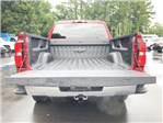 2018 Silverado 1500 Crew Cab 4x2,  Pickup #180861 - photo 14
