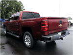 2018 Silverado 1500 Crew Cab 4x2,  Pickup #180861 - photo 5