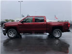 2018 Silverado 1500 Crew Cab 4x2,  Pickup #180861 - photo 6