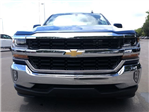 2018 Silverado 1500 Crew Cab 4x2,  Pickup #180873 - photo 8