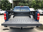 2018 Silverado 1500 Crew Cab 4x2,  Pickup #180873 - photo 14