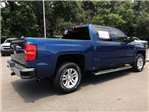 2018 Silverado 1500 Crew Cab 4x2,  Pickup #180873 - photo 2