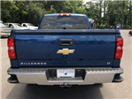 2018 Silverado 1500 Crew Cab 4x2,  Pickup #180873 - photo 4