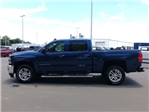 2018 Silverado 1500 Crew Cab 4x2,  Pickup #180873 - photo 6