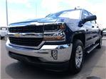 2018 Silverado 1500 Crew Cab 4x2,  Pickup #180873 - photo 7