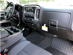 2018 Silverado 1500 Crew Cab 4x2,  Pickup #180878 - photo 19
