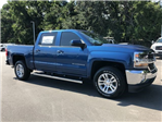 2018 Silverado 1500 Crew Cab 4x2,  Pickup #180878 - photo 3