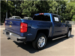 2018 Silverado 1500 Crew Cab 4x2,  Pickup #180878 - photo 2