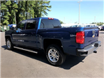 2018 Silverado 1500 Crew Cab 4x2,  Pickup #180878 - photo 6