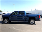 2018 Silverado 1500 Crew Cab 4x2,  Pickup #180878 - photo 7
