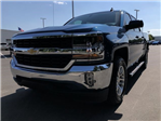 2018 Silverado 1500 Crew Cab 4x2,  Pickup #180878 - photo 8