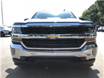 2018 Silverado 1500 Crew Cab 4x2,  Pickup #180878 - photo 9