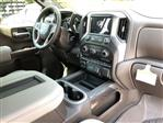 2019 Silverado 1500 Crew Cab 4x4,  Pickup #190035 - photo 16