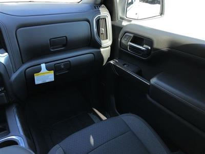 2019 Silverado 1500 Crew Cab 4x4,  Pickup #190047 - photo 23