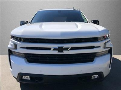 2019 Silverado 1500 Crew Cab 4x4,  Pickup #190047 - photo 5