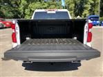 2019 Silverado 1500 Crew Cab 4x4,  Pickup #190047 - photo 11