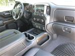 2019 Silverado 1500 Crew Cab 4x4,  Pickup #190068 - photo 16