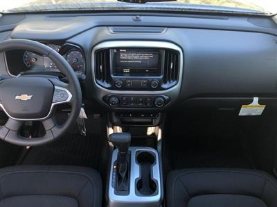 2019 Colorado Extended Cab 4x2,  Pickup #190098 - photo 20