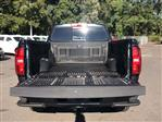 2019 Colorado Extended Cab 4x2,  Pickup #190098 - photo 11