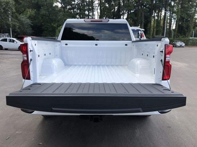2019 Silverado 1500 Crew Cab 4x2,  Pickup #190099 - photo 11